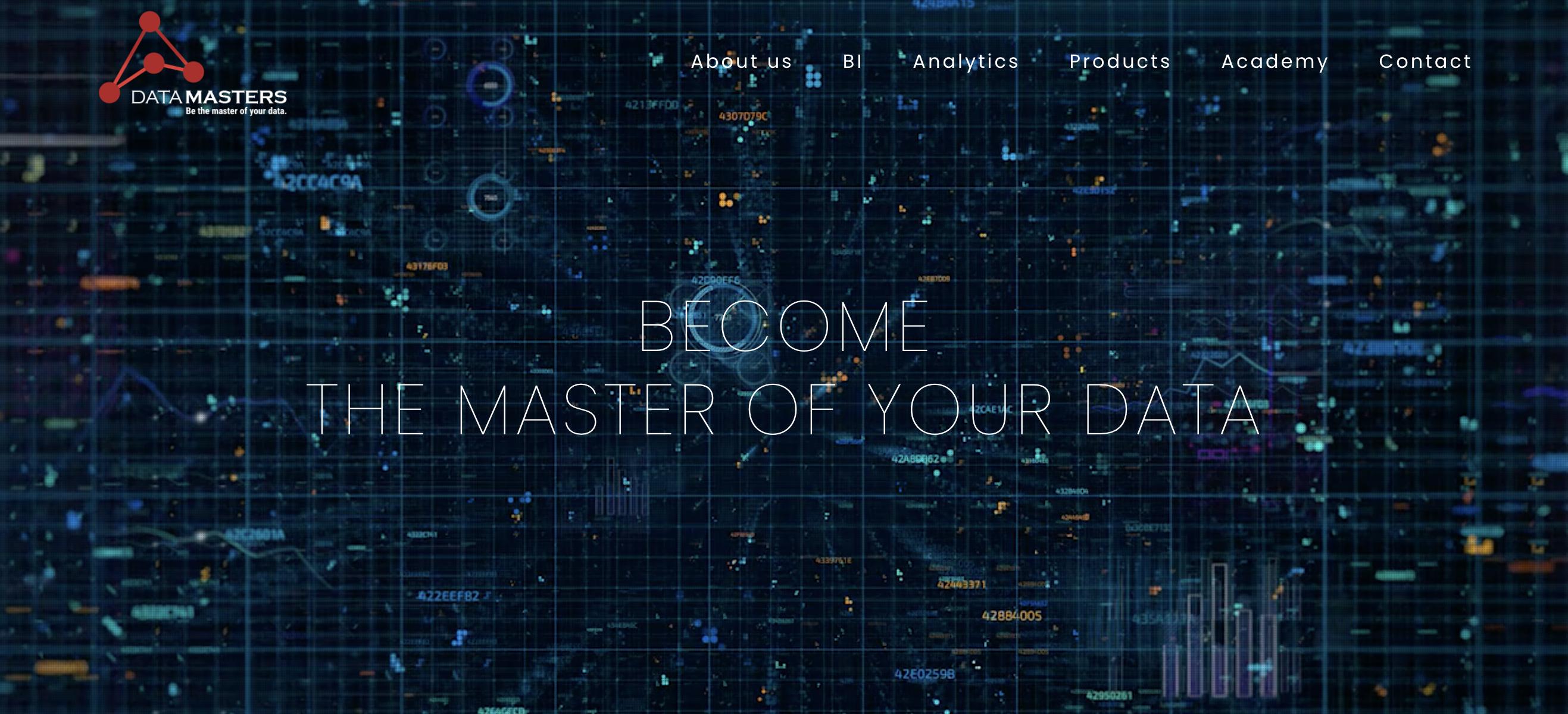 Data_Masters