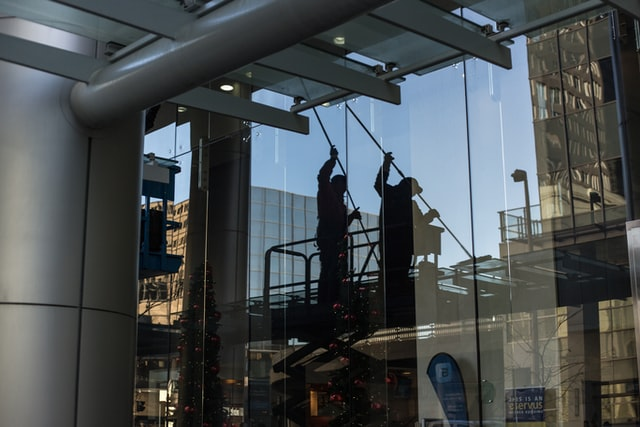 commercial_property_maintenance_services