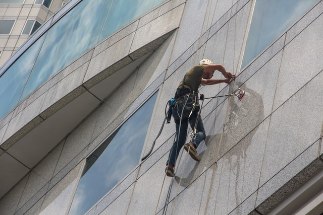 Commercial_property_maintenance
