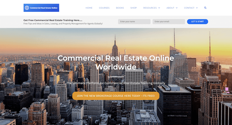 Commercial_Real_Estate_Training