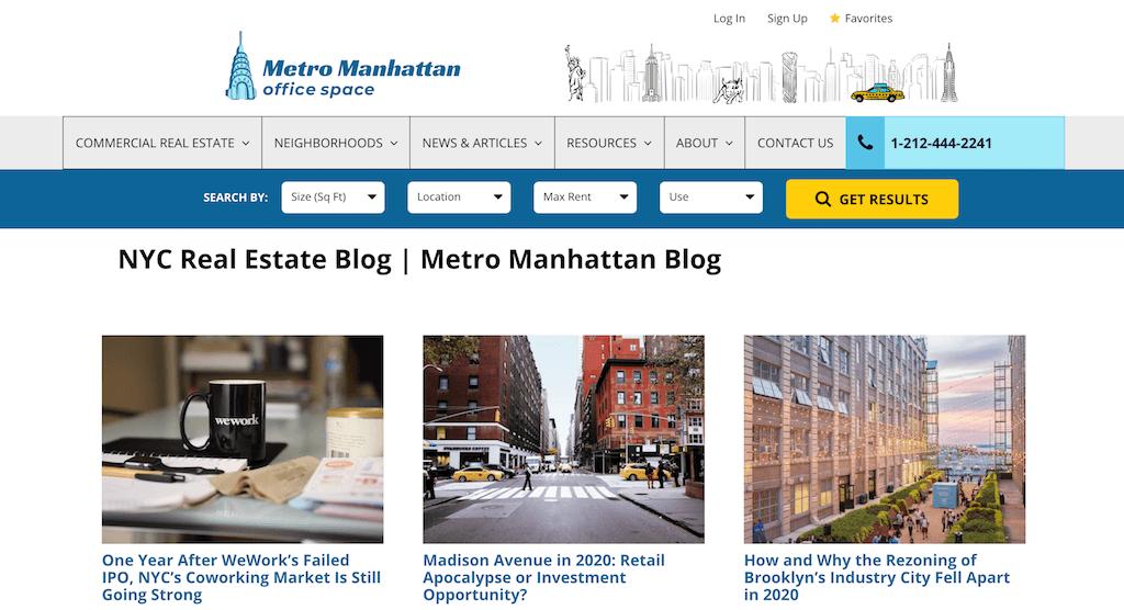 Metro_Manhattan