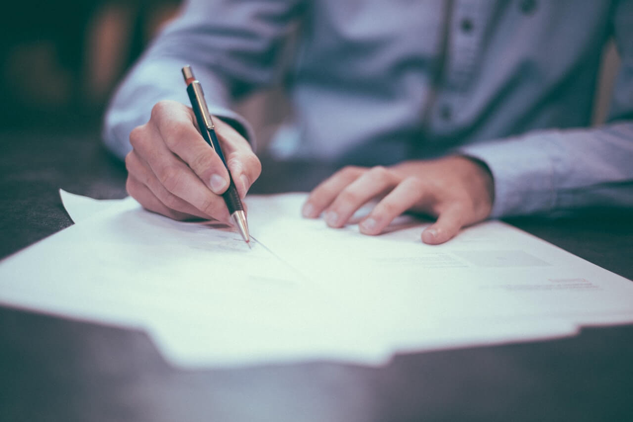 Double_net_lease_agreement