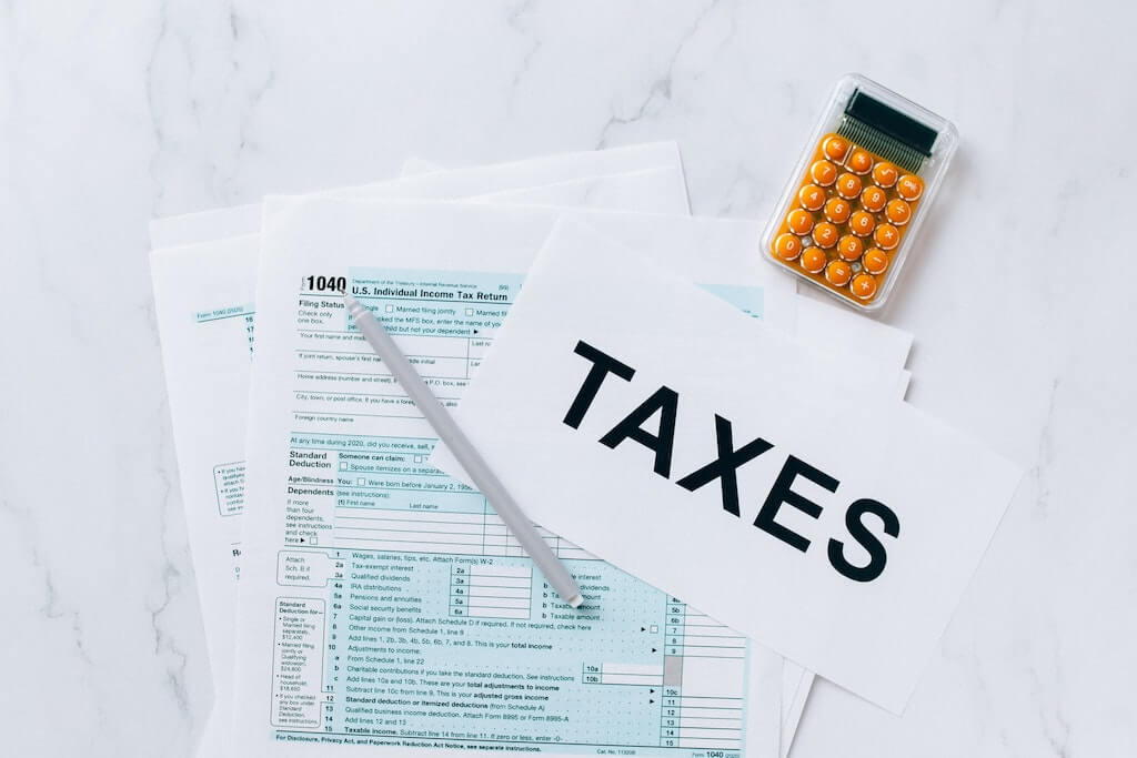 single_net_lease_tax