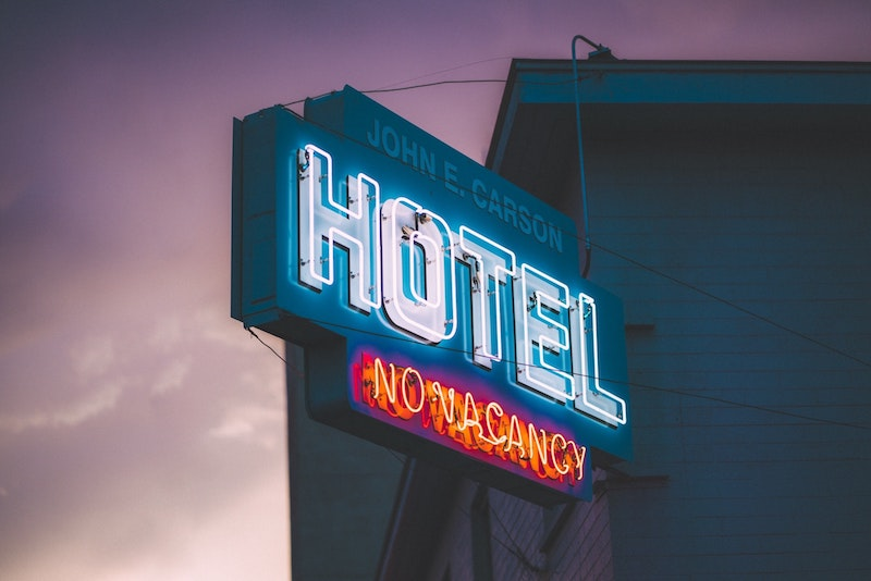 investing_in_a_hotel